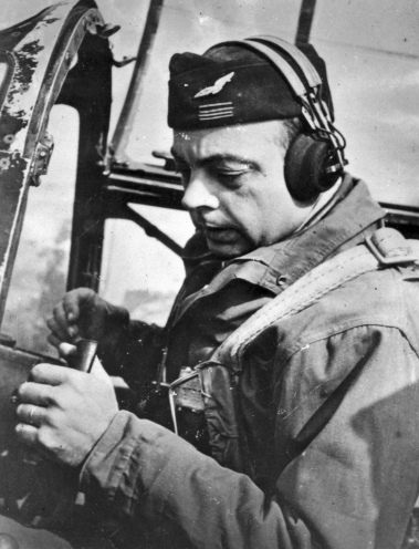 antoine-de-saint-exupery-in-cocpit-of-lockheed-f-5b